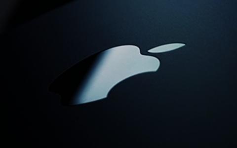 创建 macOS Catalina cdr格式镜像安装包